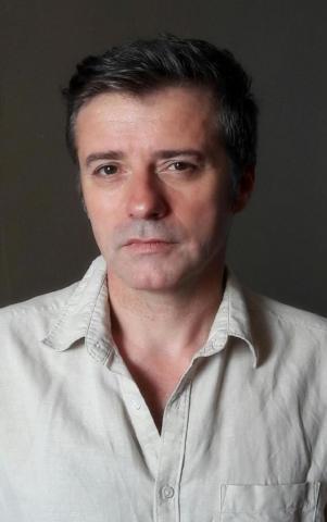 Portrait de fastruc